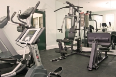 THIRD-AND-MAIN-Fitness Room
