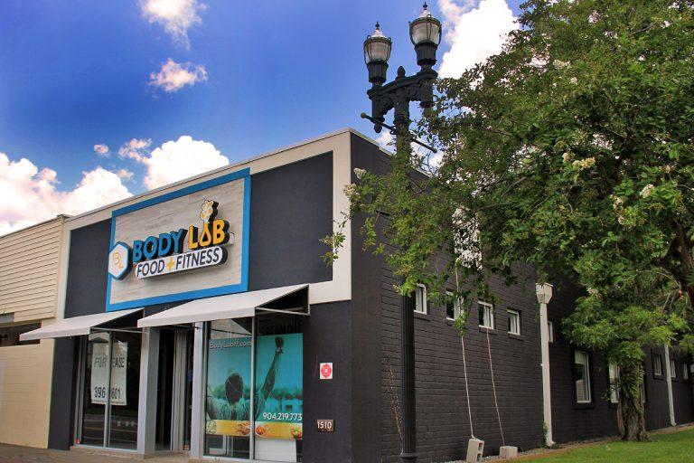 1510-Hendricks-Avenue-Cesery-San-Marco-Jacksonville