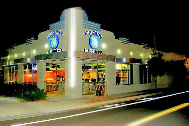 1538-Hendricks-Avenue-San-Marco-Cesery-zzzzz-234