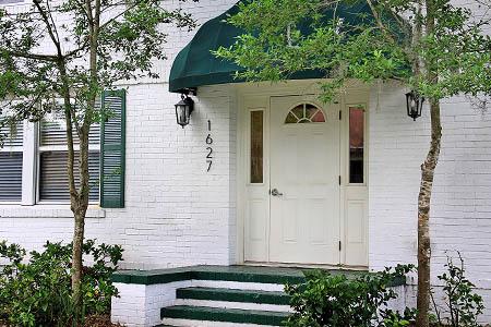 1627 Larue San Marco Jacksonville