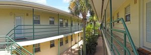 Cedar Street Apartments- Jacksonville, San Marco